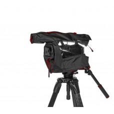 Дождевик  Pro Light Raincover CRC-14 PL (MB PL-CRC-14)